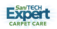 Sidney Based Carpet Cleaning Company Serving the Greater Victoria Area