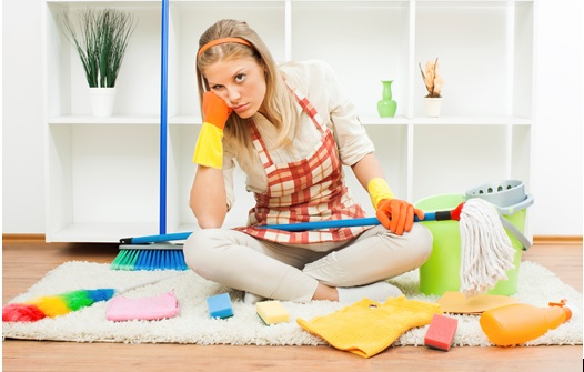 house-cleaning-mistakes
