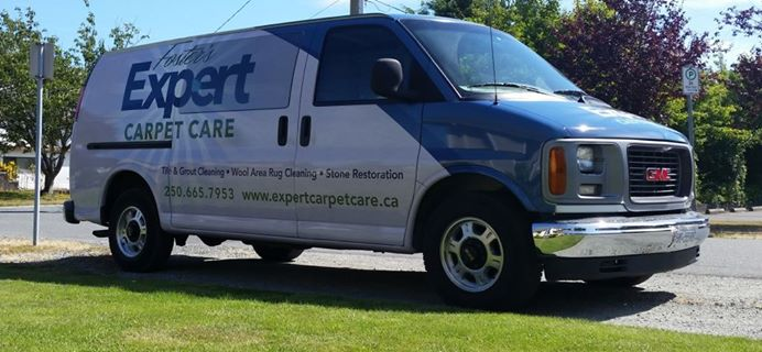 carpet-cleaning-sidney-bc